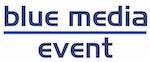 blue media event GmbH