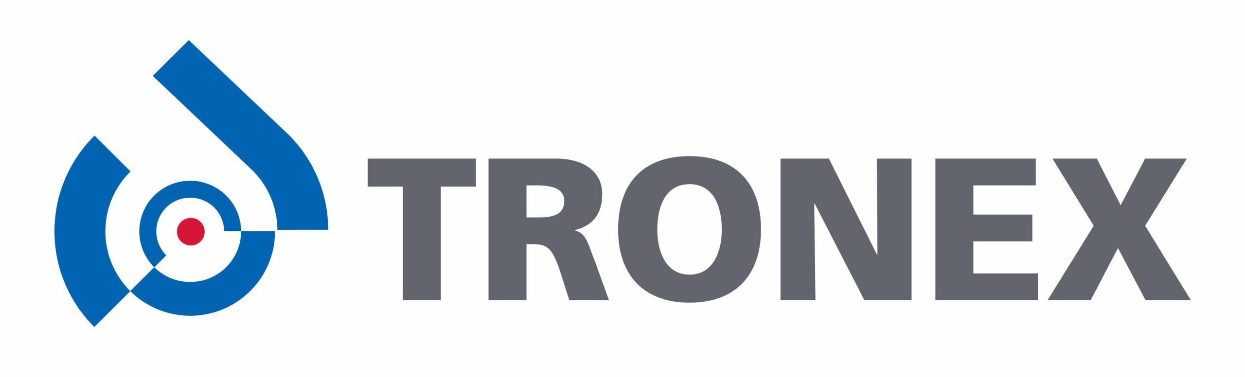 Tronex GmbH - Wasserschadensanierung, Leckortung und Schimmelentfernung seit über 30 Jahren.