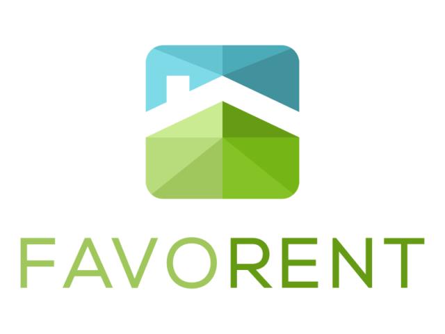 Favorent - Ferienhausvermietung, Verwaltung und Vermarktung ihrer Ferienwohnung zum Festpreis