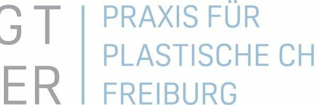 Praxis für Plastische Chirurgie Freiburg