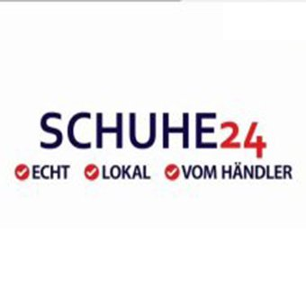 Schuhe24.de