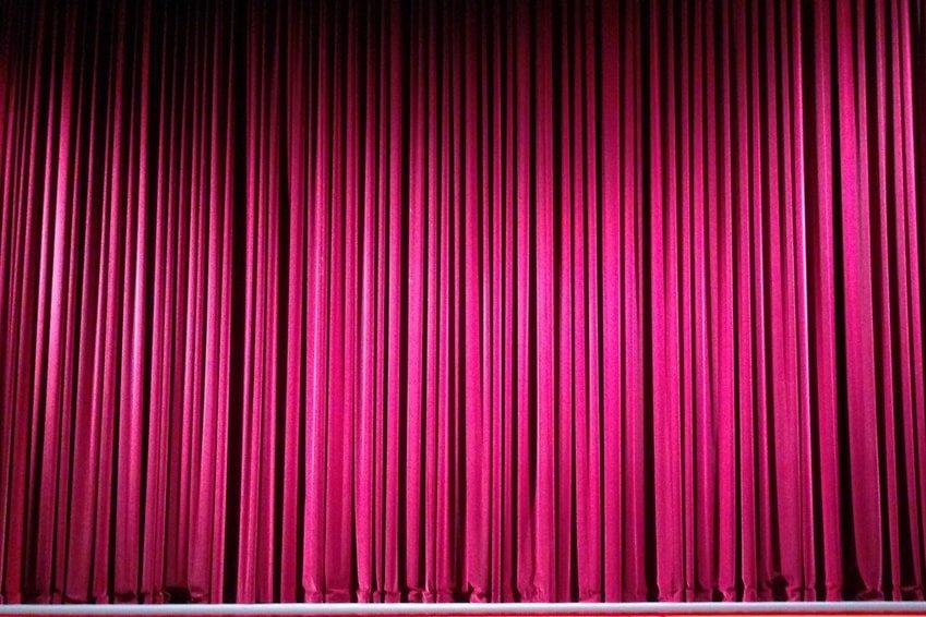 Berlinale – Internationale Filmfestspiele Berlin