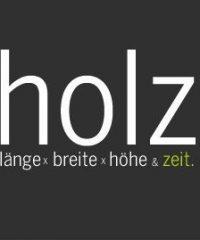 holz⁴