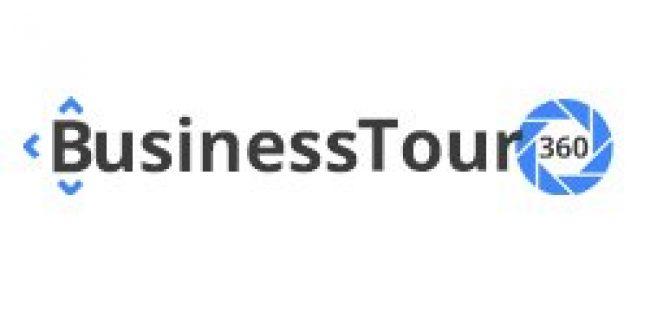 Business Tour 360