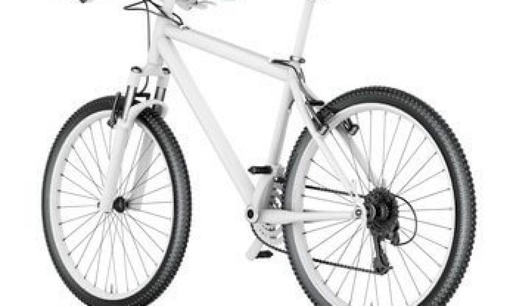 VeloBerlin - Mountainbike