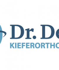 Dr. Dees – Kieferorthopäden