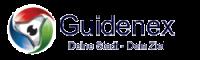 guidenex blau