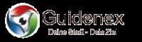 guidenex braun
