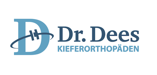 Dr. Dees - Kieferorthopäden