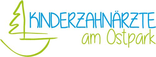 Kinderzahnärzte am Ostpark MVZ GmbH