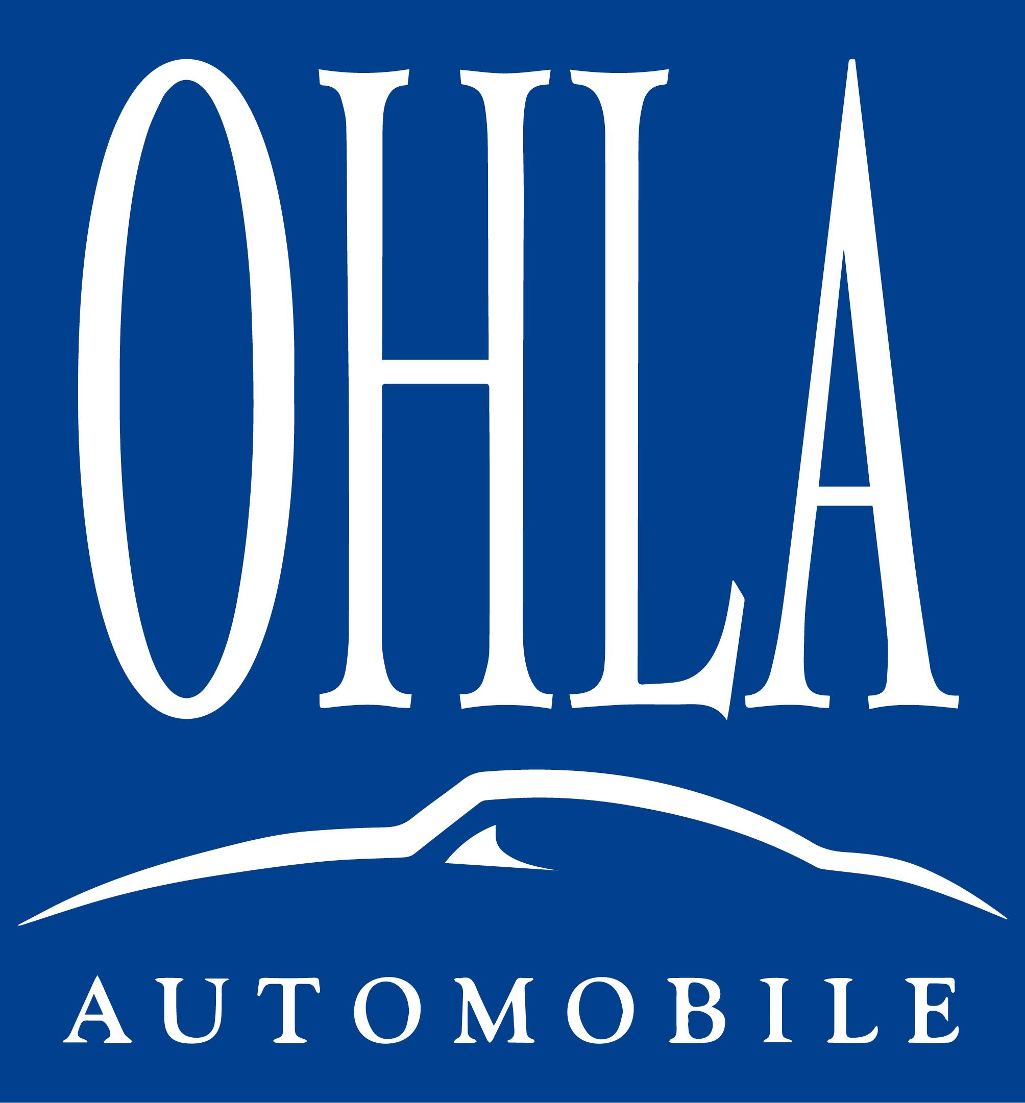 OHLA-AUTOMOBILE GmbH