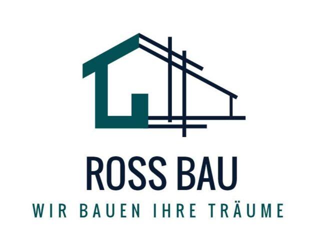 ROSSbau Terrassenüberdachung