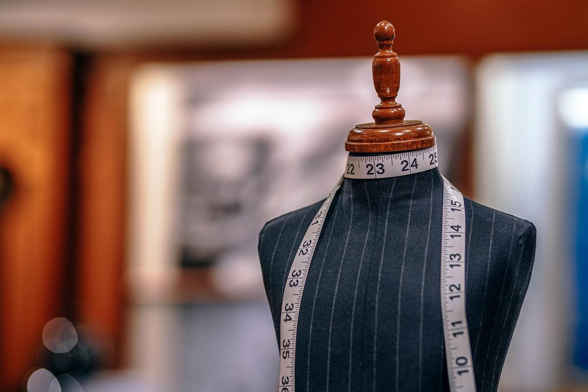 Slow Fashion – nachhaltige und bewusste Mode